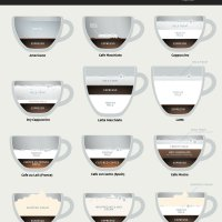 Ultimate Coffee Guide